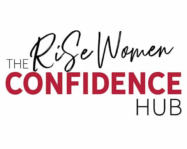 Confidence Hub