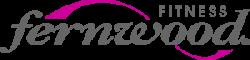 Rise Women Client Logo - Fernwood