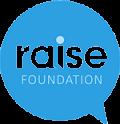 Rise Women Client Logo - Raise Foundation